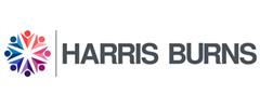 Jobs from Harris Burns Ltd
