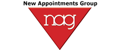 Jobs from New Appointments Group