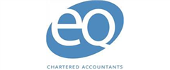 Jobs from EQ Chartered Accountants