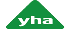 Jobs from YHA