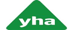 Jobs from YHA