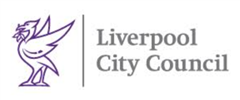 Jobs from liverpool city council