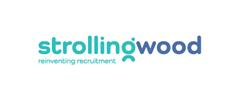 Jobs from Strollingwood