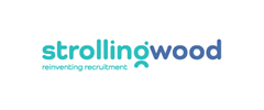 Jobs from Strollingwood