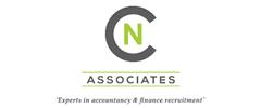 Jobs from Nixon Caunce Associates