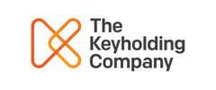 Jobs from The Keyholding Company