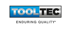 Jobs from Tooltec