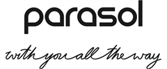 Jobs from Parasol