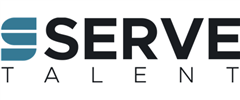 Jobs from I4 Jobs