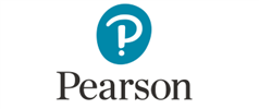 Jobs from Pearson Education Limited