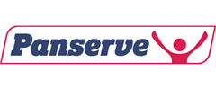 Jobs from Panserve Ltd