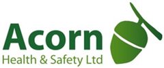Jobs from Acorn Health & Safety