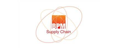 Jobs from BPM Supply Chain