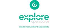 Jobs from Explore Open Source