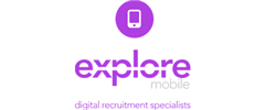 Jobs from Explore Mobile
