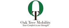 Jobs from Oak Tree Mobility