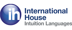 Jobs from InTuition Languages