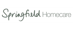 Jobs from SPRINGFIELD HEALTHCARE GROUP LIMITED