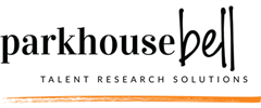 Jobs from Parkhouse Bell Ltd