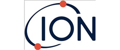Jobs from ION Science