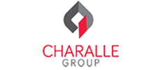 Jobs from Charalle Recruitment Limited