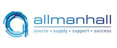 Jobs from allmanhall