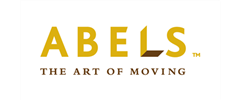 Jobs from Abels Moving Services