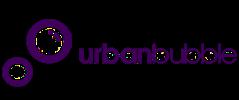Jobs from urbanbubble Ltd