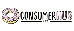 Jobs from Consumer Hub Limited