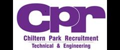 Jobs from Chiltern Park Recruitment Ltd