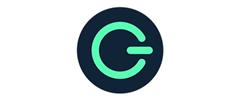 Jobs from Glow Green Ltd