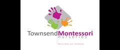Jobs from Townsend Montessori Nurseries