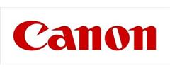 Jobs from Canon UK Ltd