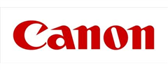Jobs from Canon UK Ltd