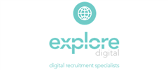 Jobs from Explore Digital Marketing