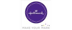 Jobs from Hallmark UK