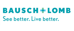 Jobs from Bausch and Lomb
