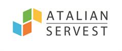 Jobs from Servest