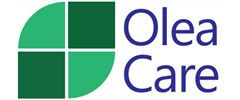 Jobs from Olea Care Ltd