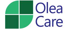 Jobs from Olea Care Ltd
