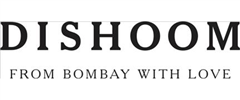 Jobs from Dishoom
