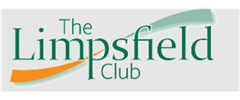 Jobs from The Limpsfield Club