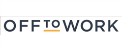 Jobs from Off to Work