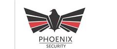 Jobs from Phoenix Security (Essex) Ltd
