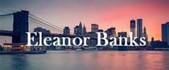 Jobs from Eleanor Banks Ltd
