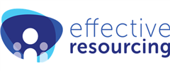Jobs from EFFECTIVE RESOURCING LIMITED