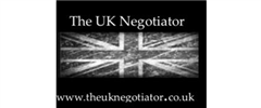 Jobs from The UK Negotiator