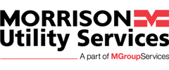 Jobs from Morrison Utility Services