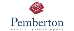 Jobs from Pemberton Leisure Homes Ltd