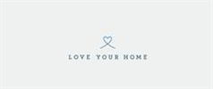 Jobs from Love Your Home